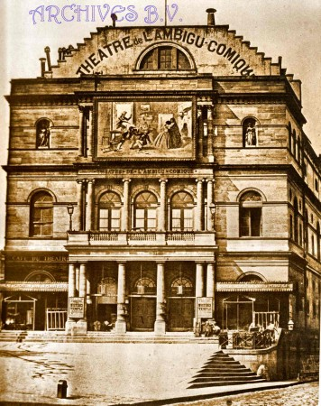 medium_THEATRE_AMBIGU_COMIQUE_05_SEPIA.jpg