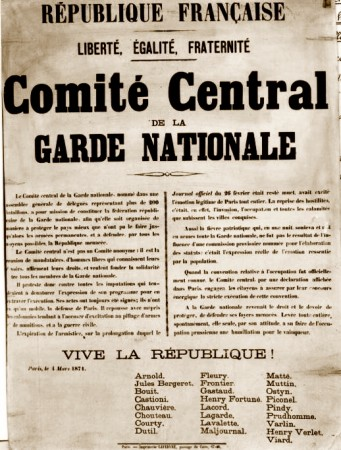 medium_VIARD_affiche_Garde_nationale.jpg