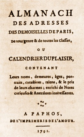 medium_almanach_des_adresses_05.jpg