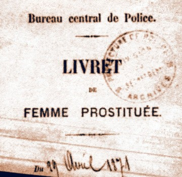 medium_archives_prostitution_livret_05_sepia.2.jpg