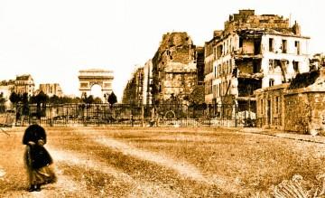 medium_avenue_de_la_grande_armée_1871.j05_sepia.jpg
