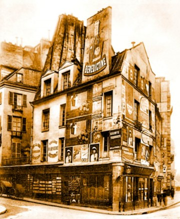 medium_boulevard_saint_germain_087_et_89.jpg