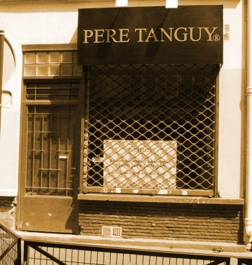 medium_boutique_pere_tanguy_12_sepia.jpg