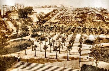 medium_butte_montmartre_05_sepia.jpg