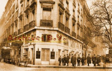 medium_cafe_anglais_05_sepia.jpg