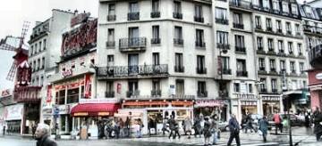 medium_cafe_cyrano_aujourd_hui_couleurs.jpg