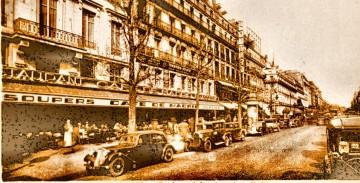 medium_cafe_de_MADRID.jpg