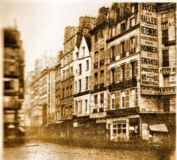 medium_début_rue_Montorgueuil_vers_1860.jpg