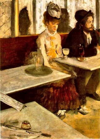 medium_degas_absinthe_05.jpg