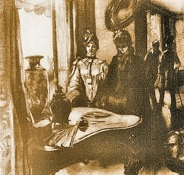 medium_dumas_dame_aux_visite_appartement_apres_deces_sepia_05.jpg