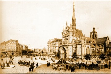 medium_eglise_Saint-laurent_05_sepia.jpg