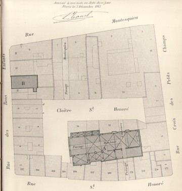 medium_eglise_saint_honoré_plan_quartier_05.jpg