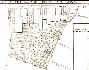 medium_galande_fief_saint_aignan_plan_05_sepia.jpg