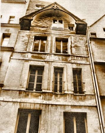 medium_galande_rue_31_maison_des_trois_poecelets.jpg