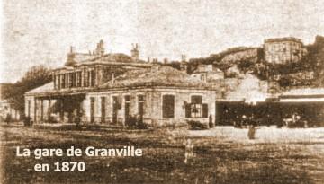 medium_gare_de_granville_en_1870.jpg
