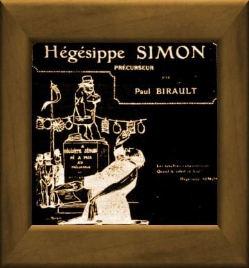 medium_hegesippe_SIMON_cadre.jpg