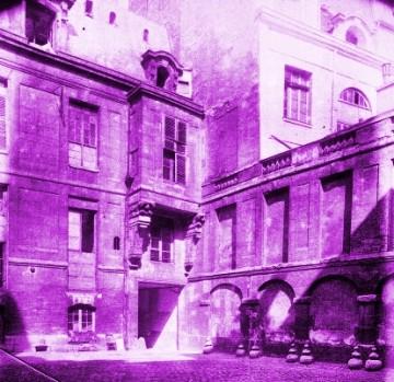 medium_hotel_de_lauzun_pimodan_violet.jpg