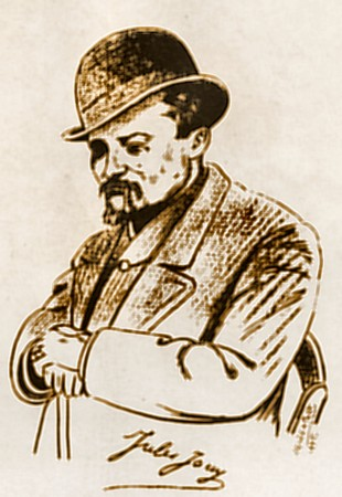 medium_jules_jouy_05_sepia.jpg