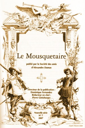 medium_le_mousquetaire_05_sepia.jpg