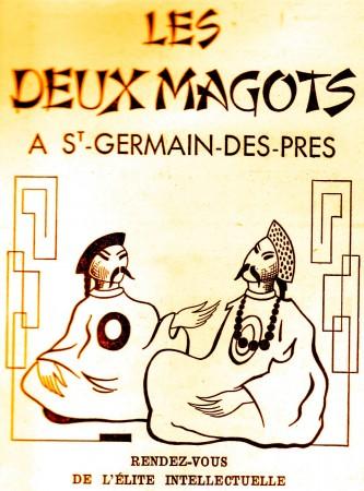medium_les_deux_magots_05_sepia.jpg