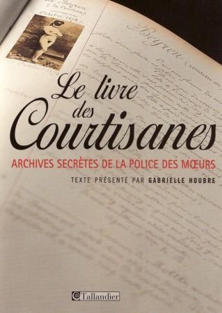 medium_livre_des_courtisanes_gabrielle_houbre.jpg