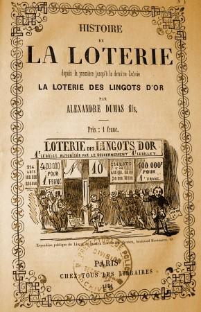 medium_loterie_lingot_dumas.jpg