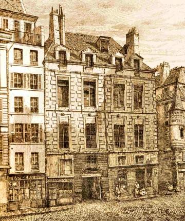 medium_maison_de_scaron_rue_de_la_Tixanderie_05_sepia.jpg