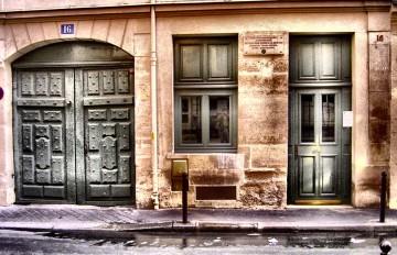 medium_maison_mortuaire_retif_rue_de_la_bucherie.jpg