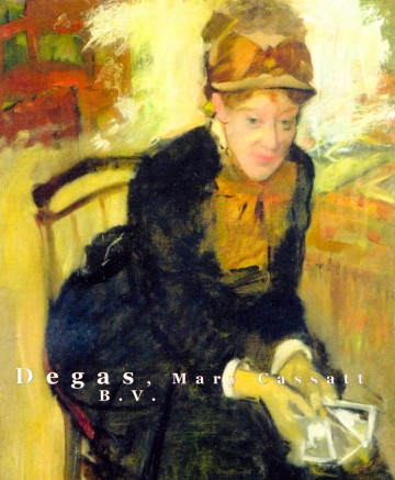 medium_mary_cassatt_degas.jpg