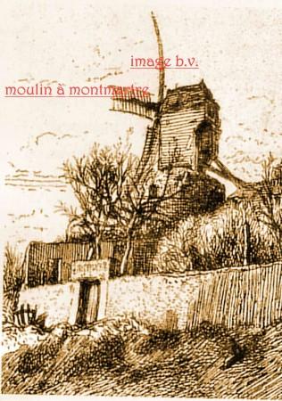 medium_moulin_à_Montmartre_ch_jacque_05_sepia.jpg