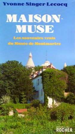 medium_musee_de_montmartre.jpg