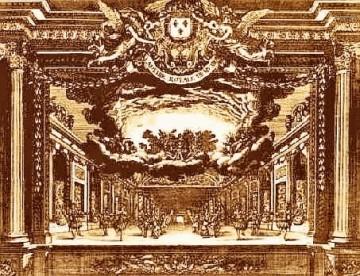 medium_palais_royal_LES_fetes_de_l_amour_et_de_bacchus_1673_sepia.jpg