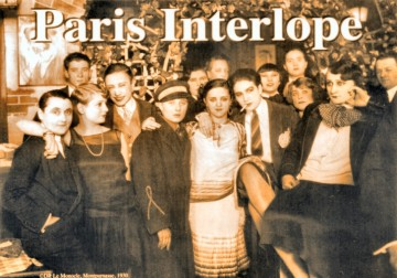 medium_paris_interlope_05_sepia.jpg