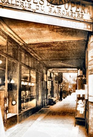 medium_passage_de_l_Opera_galerie_du_barometre_05.jpg