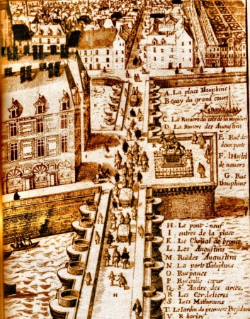 medium_petit_dunkerque_pont_neuf.jpg