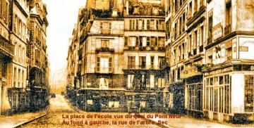medium_place_de_l_Ecole_au_fond_rue_de_l_Arbre_Sec_05.jpg