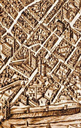 medium_plan_rue_saint_denis_05_sepia.jpg