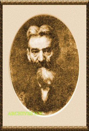 medium_ravel_pere_desboutin_05_sepia.jpg