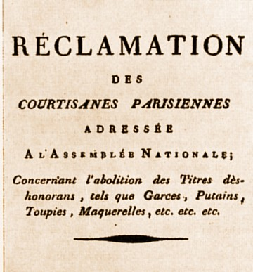 medium_reclamation_des_courtisanes_parisiennes_a_l_assermblee.jpg