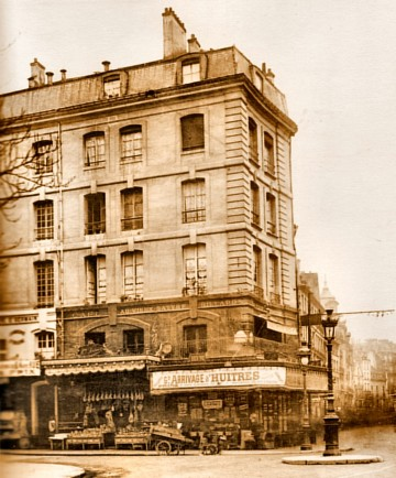 medium_rue_MONTFAUCON_RUE_DU_FOUR_05_sepia.jpg