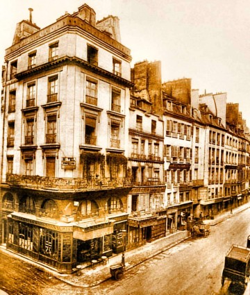 medium_rue_Saint_honoré_de_172_à_196_sepia_06.jpg