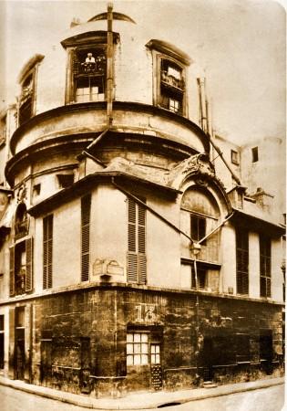 medium_rue_de_la_bucherie_angle_hôtel_colbert_lupanar_05_sepia.jpg