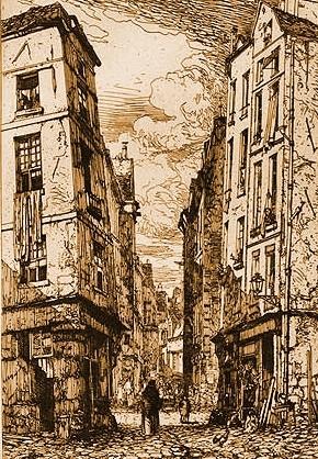 medium_rue_des_marmousets_gravure_delatre_05_sepia.jpg