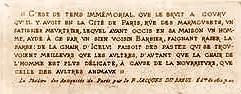 medium_rue_des_marmousets_inscription_05.jpg
