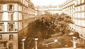 medium_rue_des_martyrs_Balzac_05_SEPIA.jpg