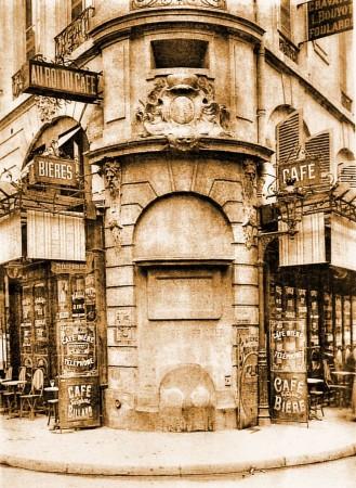 medium_rue_saint_denis_rue_grenetta.jpg