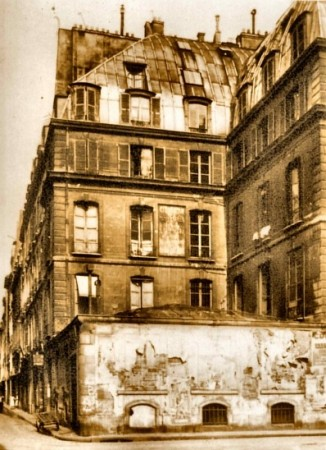 medium_rue_saint_sauveur_maison_gourdan_011.jpg