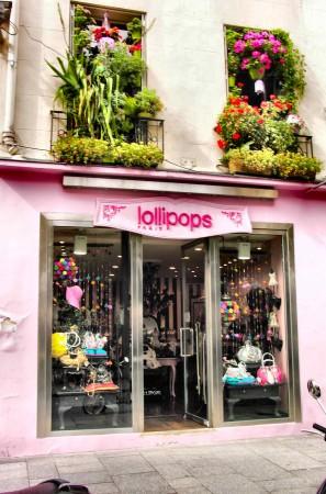 medium_rue_tiquetonne_maison_ancienne_couleurs.jpg