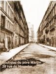 medium_20_rue_de_mogador_pere_martin.jpg