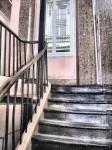 medium_94_rene_boulanger_escalier_premier_etage.jpg